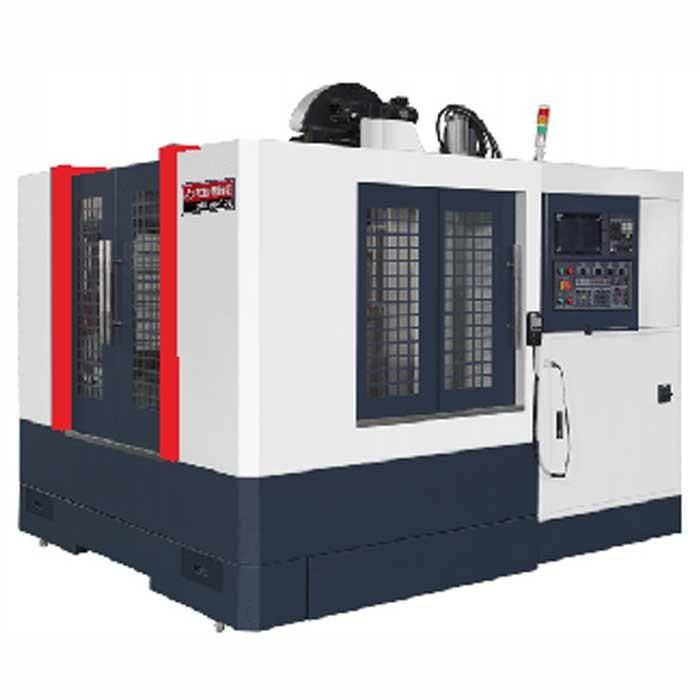 Horizontal Type Machining Center Series Manufacturers, Horizontal Type Machining Center Series Factory, Supply Horizontal Type Machining Center Series