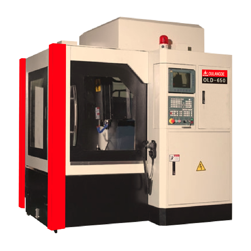 CNC Engraving&Milling Machine Manufacturers, CNC Engraving&Milling Machine Factory, Supply CNC Engraving&Milling Machine