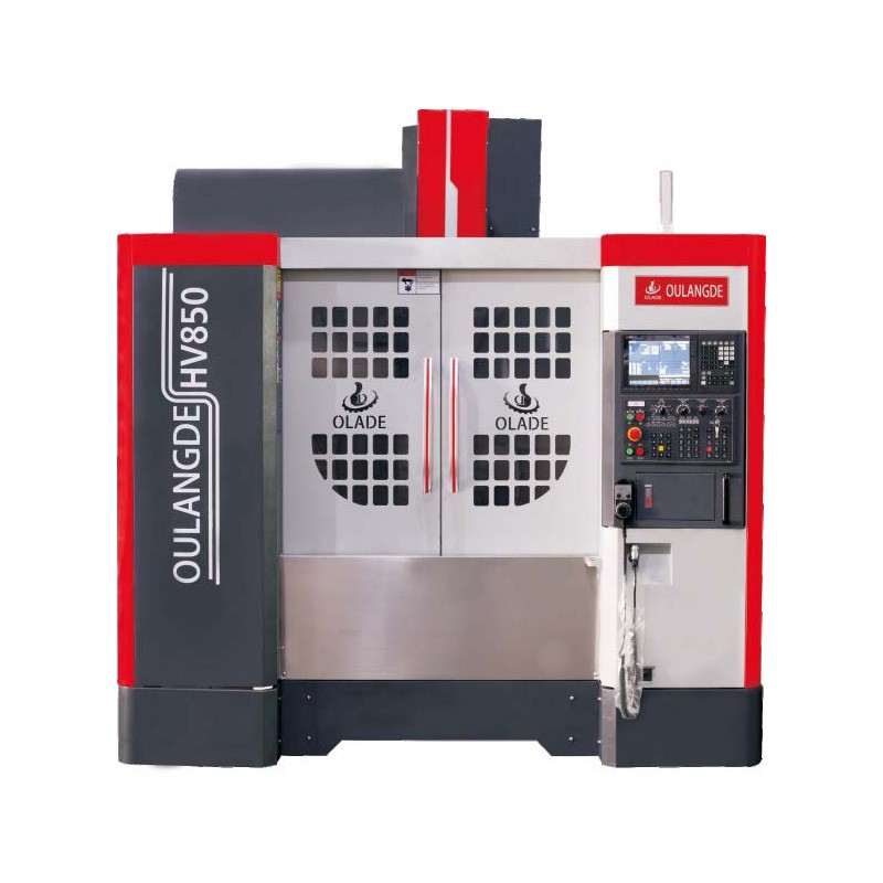 Parts Machining Center Manufacturers, Parts Machining Center Factory, Supply Parts Machining Center