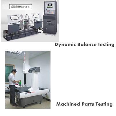 cmc milling machine