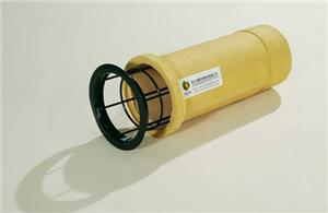 P84 Filter Bags