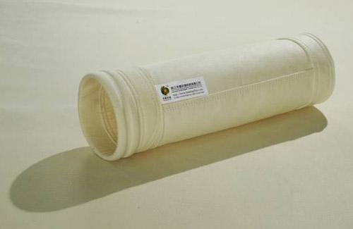 Homopolymer Acrylic Filter Bags