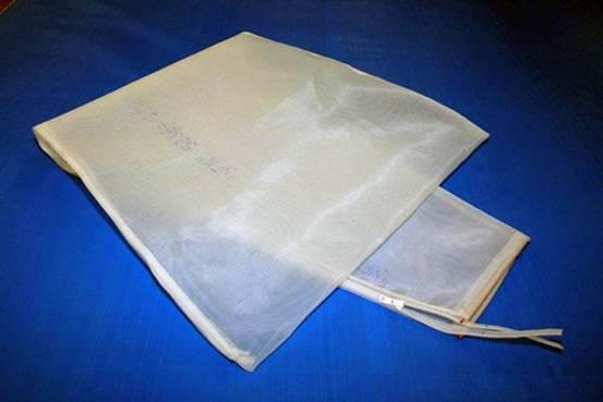 Disc Filter Cloth