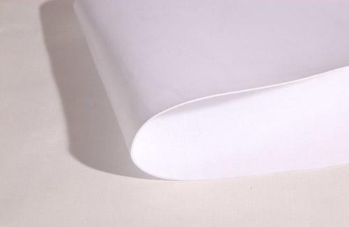 Polypropylene Needle Felt