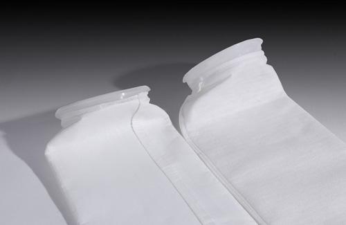 PTFE Filter Bags