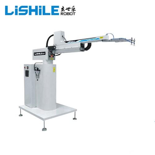 Waschmaschine Automatic Stamping Manipulator
