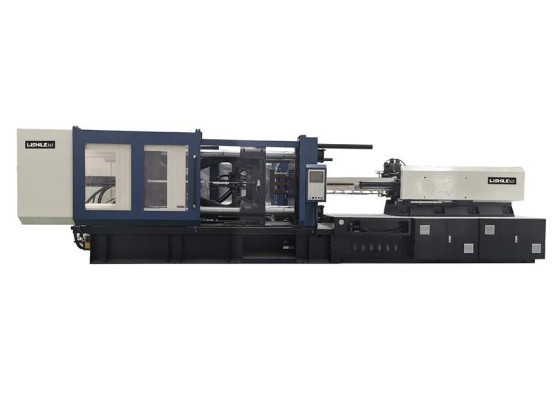 Beli  Mesin cetak injeksi presisi tinggi untuk pembuatan keranjang,Mesin cetak injeksi presisi tinggi untuk pembuatan keranjang Harga,Mesin cetak injeksi presisi tinggi untuk pembuatan keranjang Merek,Mesin cetak injeksi presisi tinggi untuk pembuatan keranjang Produsen,Mesin cetak injeksi presisi tinggi untuk pembuatan keranjang Quotes,Mesin cetak injeksi presisi tinggi untuk pembuatan keranjang Perusahaan,