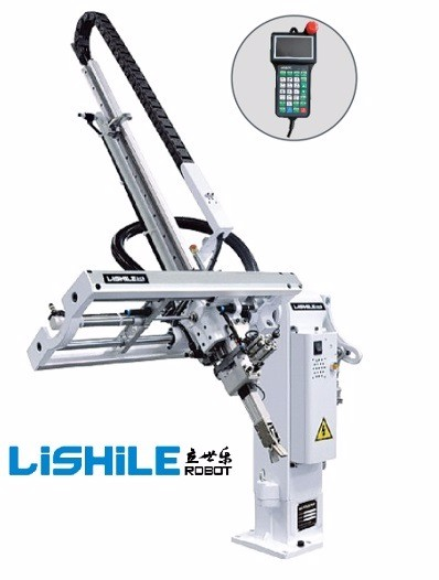 ซื้อแขนหุ่นยนต์อุตสาหกรรมลำแสงขับเคลื่อนด้วยเซอร์โวแกนเดี่ยว,แขนหุ่นยนต์อุตสาหกรรมลำแสงขับเคลื่อนด้วยเซอร์โวแกนเดี่ยวราคา,แขนหุ่นยนต์อุตสาหกรรมลำแสงขับเคลื่อนด้วยเซอร์โวแกนเดี่ยวแบรนด์,แขนหุ่นยนต์อุตสาหกรรมลำแสงขับเคลื่อนด้วยเซอร์โวแกนเดี่ยวผู้ผลิต,แขนหุ่นยนต์อุตสาหกรรมลำแสงขับเคลื่อนด้วยเซอร์โวแกนเดี่ยวสภาวะตลาด,แขนหุ่นยนต์อุตสาหกรรมลำแสงขับเคลื่อนด้วยเซอร์โวแกนเดี่ยวบริษัท