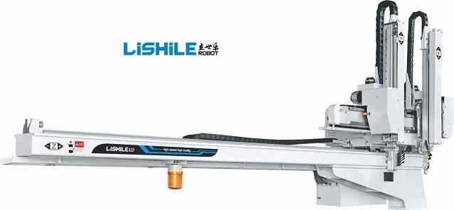 ซื้อเครื่องฉีดแนวตั้งแขนหุ่นยนต์,เครื่องฉีดแนวตั้งแขนหุ่นยนต์ราคา,เครื่องฉีดแนวตั้งแขนหุ่นยนต์แบรนด์,เครื่องฉีดแนวตั้งแขนหุ่นยนต์ผู้ผลิต,เครื่องฉีดแนวตั้งแขนหุ่นยนต์สภาวะตลาด,เครื่องฉีดแนวตั้งแขนหุ่นยนต์บริษัท
