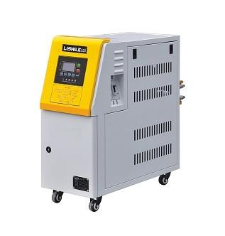 Formtemperatur-Maschinenroboter-Serie