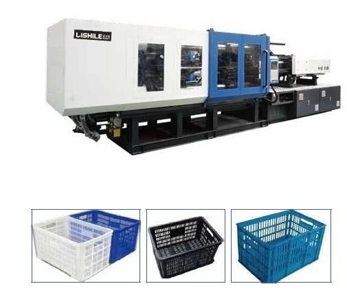 ซื้อAC Servo Manipulator Series สำหรับอุตสาหกรรม,AC Servo Manipulator Series สำหรับอุตสาหกรรมราคา,AC Servo Manipulator Series สำหรับอุตสาหกรรมแบรนด์,AC Servo Manipulator Series สำหรับอุตสาหกรรมผู้ผลิต,AC Servo Manipulator Series สำหรับอุตสาหกรรมสภาวะตลาด,AC Servo Manipulator Series สำหรับอุตสาหกรรมบริษัท