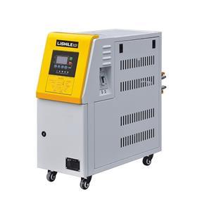 Werkzeugtemperaturmaschine