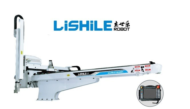 Kaufen Hochleistungs-5-Achsen-AC-Servo-Injektionsroboterarm mit hoher Präzision;Hochleistungs-5-Achsen-AC-Servo-Injektionsroboterarm mit hoher Präzision Preis;Hochleistungs-5-Achsen-AC-Servo-Injektionsroboterarm mit hoher Präzision Marken;Hochleistungs-5-Achsen-AC-Servo-Injektionsroboterarm mit hoher Präzision Hersteller;Hochleistungs-5-Achsen-AC-Servo-Injektionsroboterarm mit hoher Präzision Zitat;Hochleistungs-5-Achsen-AC-Servo-Injektionsroboterarm mit hoher Präzision Unternehmen
