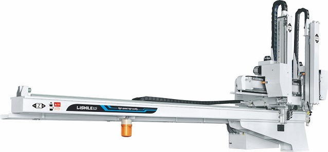Beli  Manipulator Robot Berjalan Vertikal,Manipulator Robot Berjalan Vertikal Harga,Manipulator Robot Berjalan Vertikal Merek,Manipulator Robot Berjalan Vertikal Produsen,Manipulator Robot Berjalan Vertikal Quotes,Manipulator Robot Berjalan Vertikal Perusahaan,