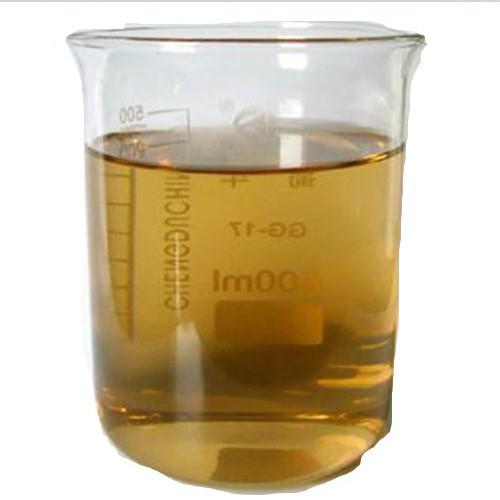 Polycarboxylate Superplasticizer Pumping Agent