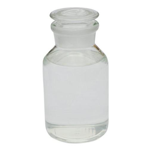 Retarder Type Of Polycarboxylate Superplasticizer