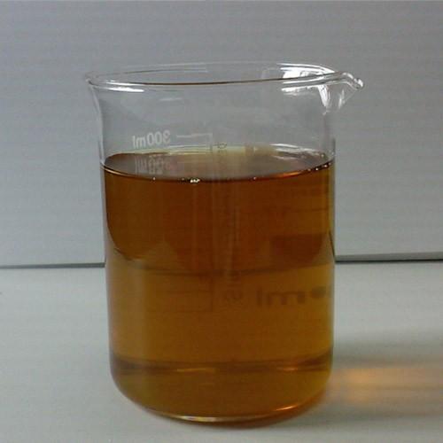 Naftaleno Sódico Superplastificante Líquido Madre
