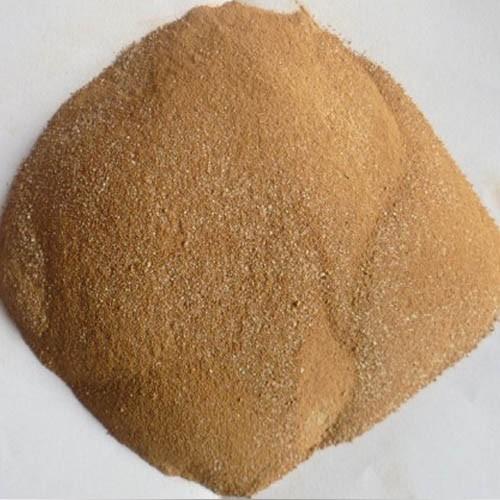 Tipo de retardador de superplastificante de naftaleno de sodio
