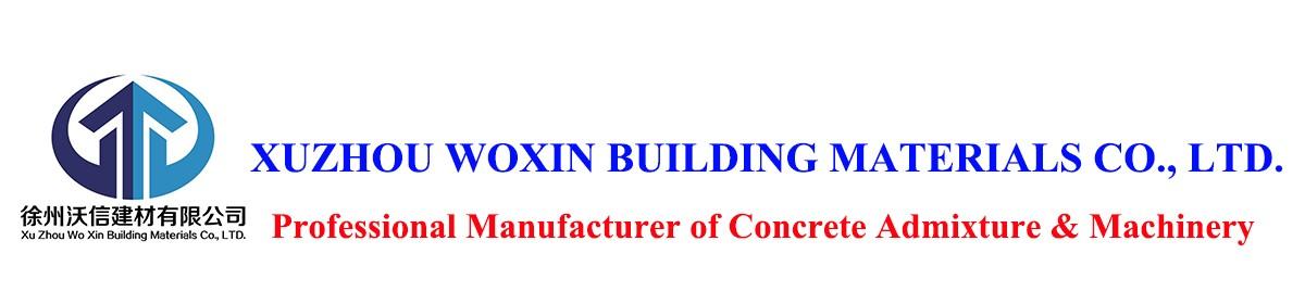 Woxin 2020 Reunión de ventas Frist