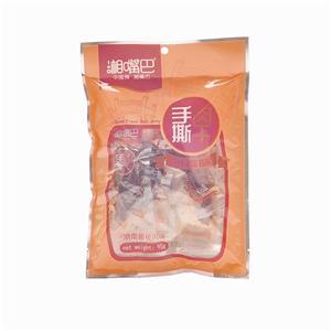 Hunan Speciaty Multiv Hương vị gia vị Bar
