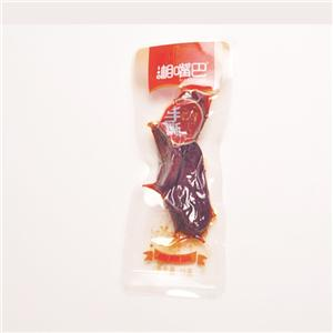 Marinated Mini Package With Hot & Spicy Duck Jerky