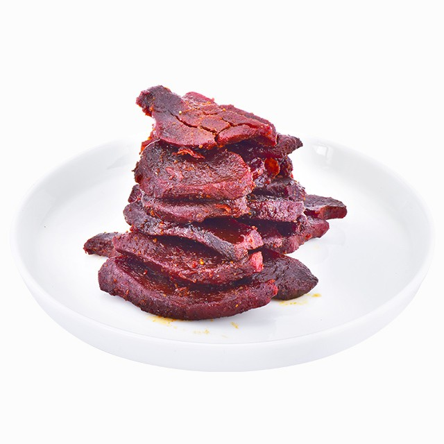 Marinated Mini Package With Hot & Spicy Duck Jerky Manufacturers, Marinated Mini Package With Hot & Spicy Duck Jerky Factory, Supply Marinated Mini Package With Hot & Spicy Duck Jerky