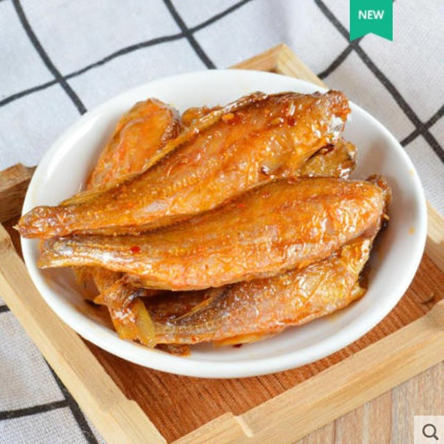 16g wholesale special local products seafood fish snack Manufacturers, 16g wholesale special local products seafood fish snack Factory, Supply 16g wholesale special local products seafood fish snack