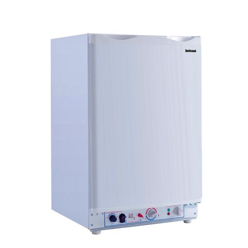 24V DC Refrigerator For Cottage Or Camping