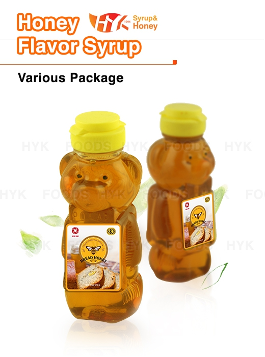 Special Flavored Syrup Manufacturers, Special Flavored Syrup Factory, Supply Special Flavored Syrup