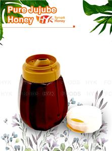 Retail Packaging Honey Manufacturers, Retail Packaging Honey Factory, Supply Retail Packaging Honey
