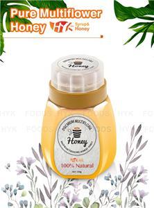 Multiflower Honey Manufacturers, Multiflower Honey Factory, Supply Multiflower Honey