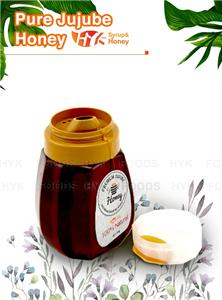 Jujube Honey Manufacturers, Jujube Honey Factory, Supply Jujube Honey