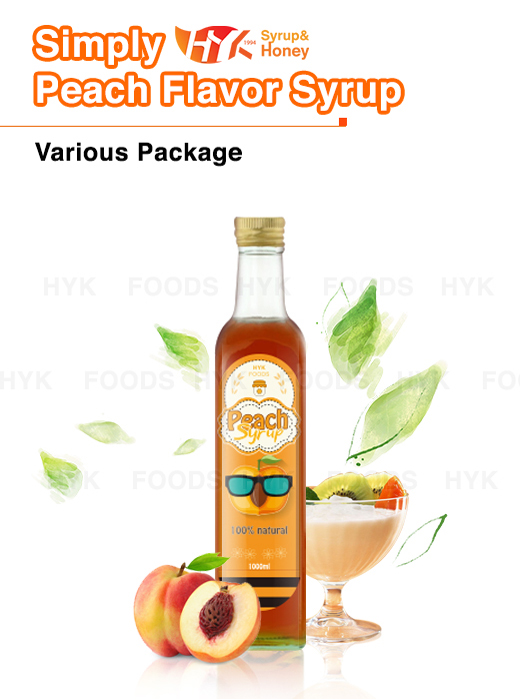 High quality Fruit Flavored Syrup Quotes,China Fruit Flavored Syrup Factory,Fruit Flavored Syrup Purchasing