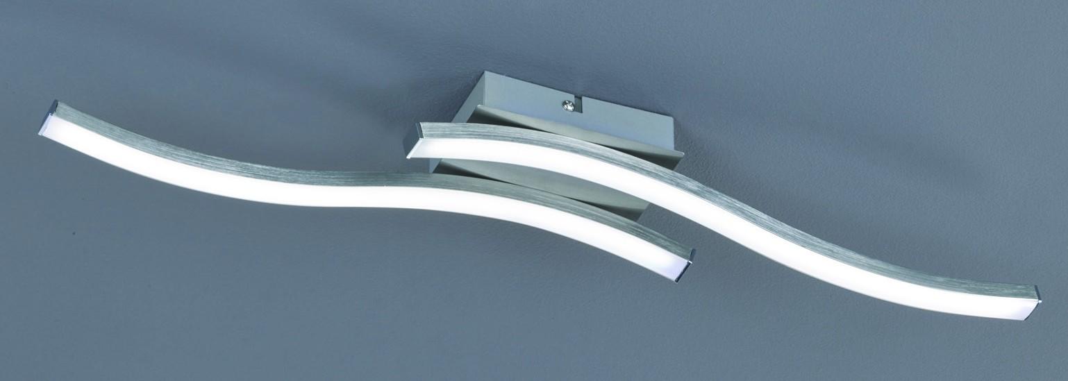 latest fancy cool ceiling light fixtures