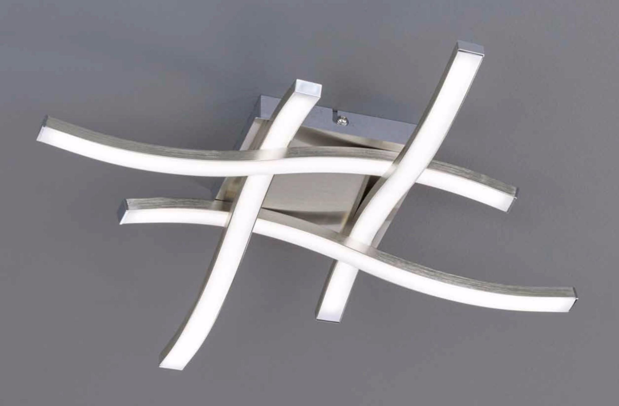 simple modern ceiling light fixtures