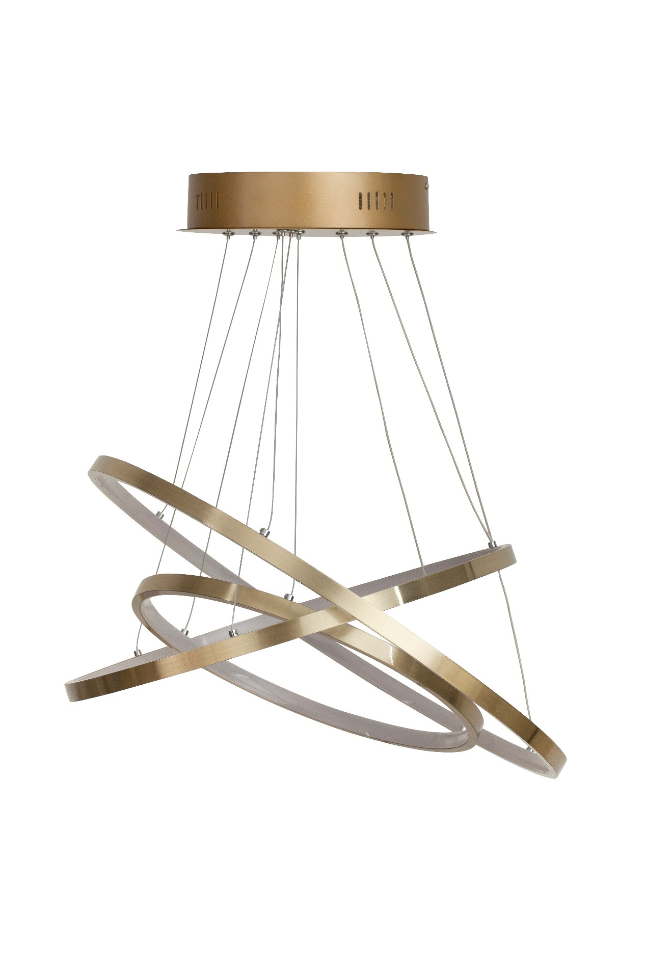 contemporary Industrial pendant lights