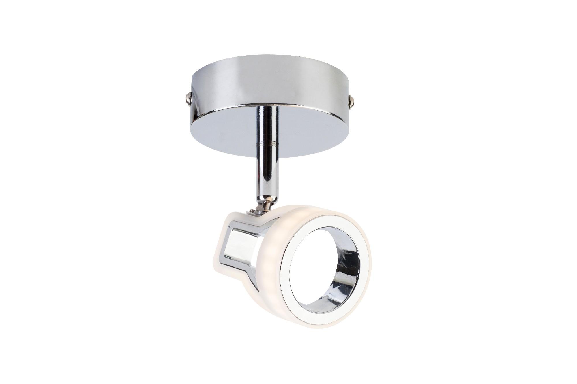 mini ceiling spotlight lamp