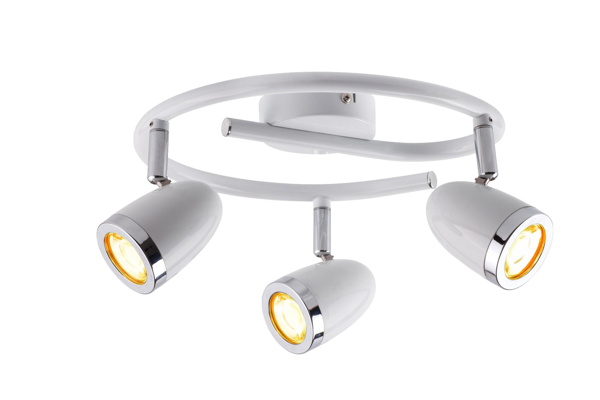 Kitchen Single Spotlight Lighting