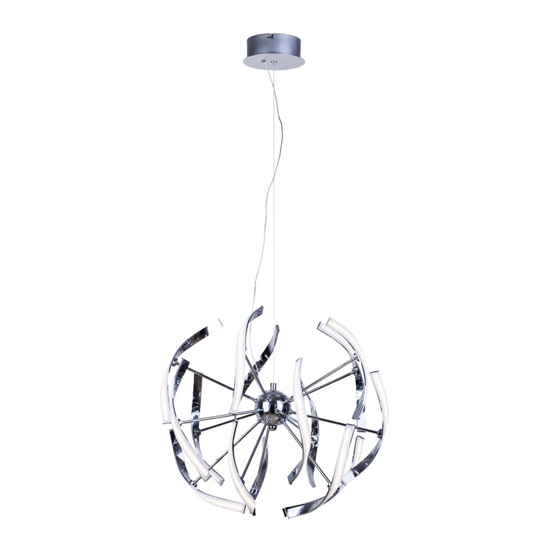 Led Modern Pendant Lighting