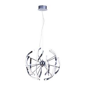 Led Modern Pendant Lighting