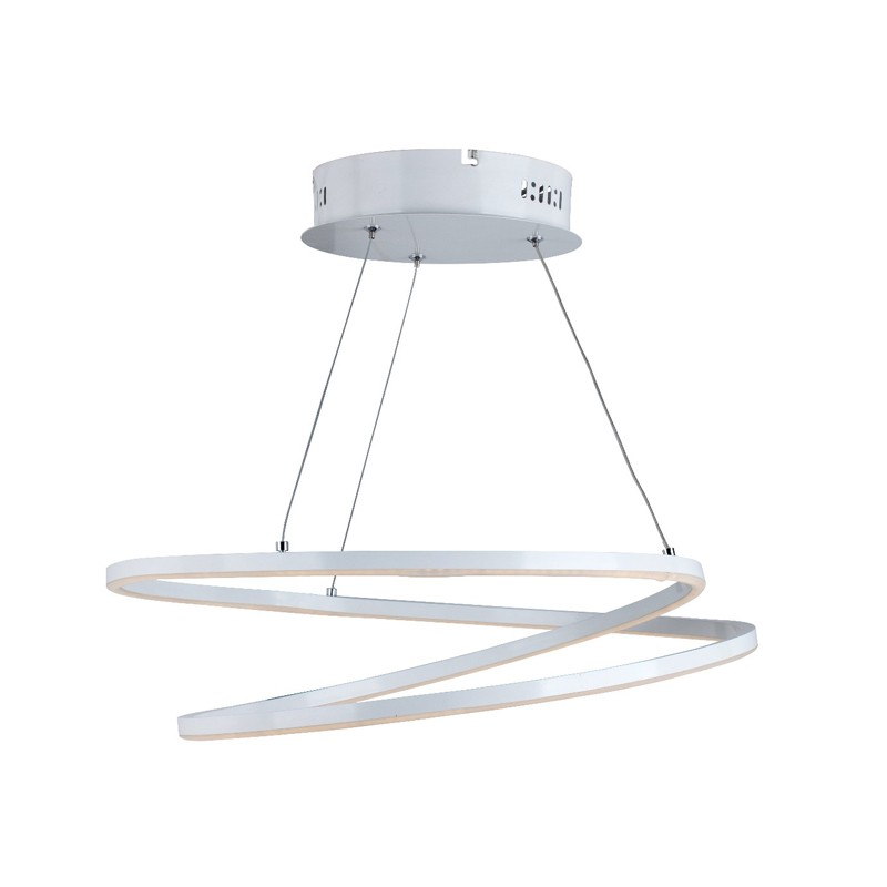 large square pendant light fixtures