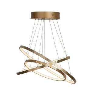 Contemporary Industrial Pendant Lighting