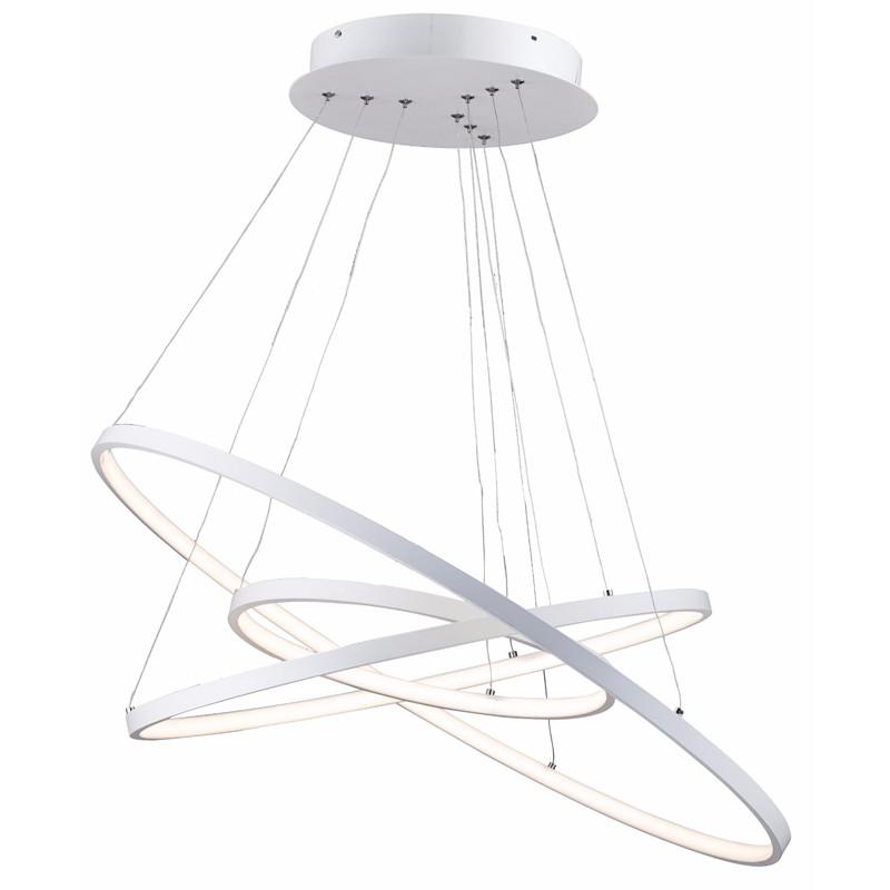 Metal Designer Pendant Lights