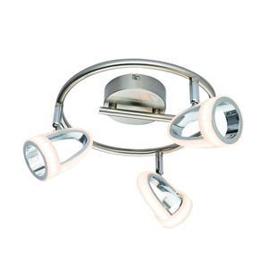 Indoor Spotlight Lamp