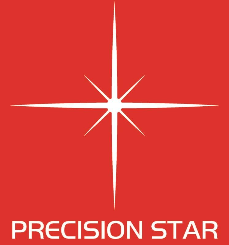 Precision Star (foshan)co.,ltd