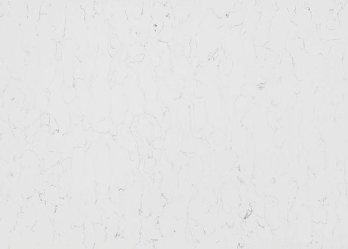 Venatino Quartz Modern Kitchen Countertop Custom Vanity Top