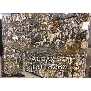 Audax Granite Cutting Edge Kitchen Top Bathroom Vanity Countertop