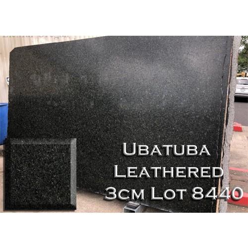 Ubatuba Granite Deep Dark Kitchen Top Bathroom Vanity Countertop