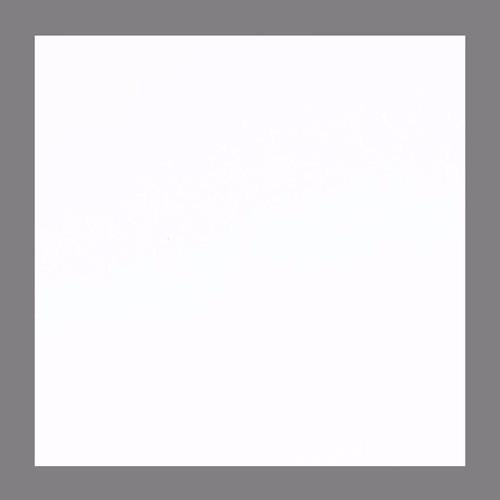 Thassos Quartz Bright White Kitchen Countertop Custom Vanity Top
