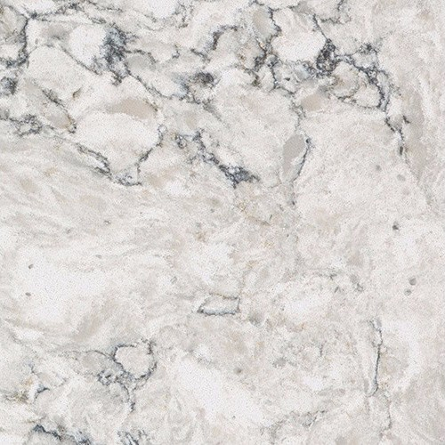 Pietra Quartz Natural Kitchen Stone Countertop Bathroom Vanity Top